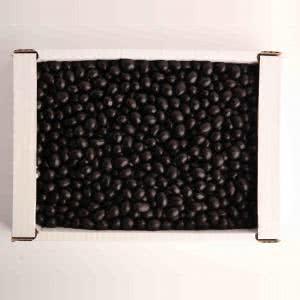 Арахис в шоколаде купить оптом - SuperNut