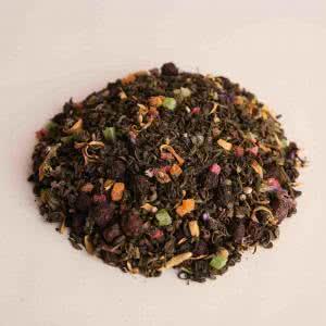 чай оптом - SuperNut