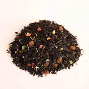 чай купить оптом - SuperNut