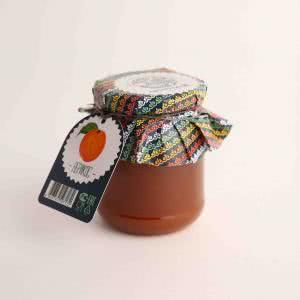 абрикос джем оптом - Supernut